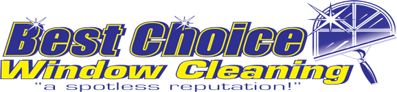 Best Choice Window Cleaning Vero Beach FL